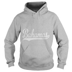 Bahamas Womens T-Shirts 1  #gift #ideas #Popular #Everything #Videos #Shop #Animals #pets #Architecture #Art #Cars #motorcycles #Celebrities #DIY #crafts #Design #Education #Entertainment #Food #drink #Gardening #Geek #Hair #beauty #Health #fitness #History #Holidays #events #Home decor #Humor #Illustrations #posters #Kids #parenting #Men #Outdoors #Photography #Products #Quotes #Science #nature #Sports #Tattoos #Technology #Travel #Weddings #Women