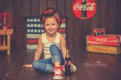 Little Girl Photography, Cute Kids Photography, Mother Daughter Photography, Portrait Photography, Family Maternity Photos, Pregnancy Photos, Girl Photo Shoots, Girl Photos, Baby Girl Portraits