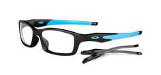 Oakley Crosslink | Official Oakley Store