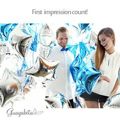 Be sure to get the best present for Valentine's Day . let love be your guide and go to www. Guayabita.com