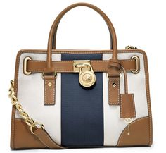 borse michael kors bag bijoux wishlist www.stylenotes.it