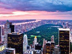 Scenic Backdrops Urban Scenes Backdrops Skyline Background J00865-E