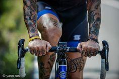 Passo dello Stelvio by Rock'n'Rollin Cycling Team, via Flickr