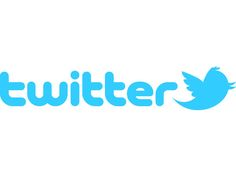Twitter cuts 9 percent of workforce in attempt to be profitable by 2017