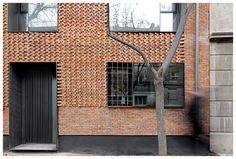 http://www.mapaa.cl/index.php/arquitectura/2015--edificio-rc/RC_p_MAPA_a_24.jpg