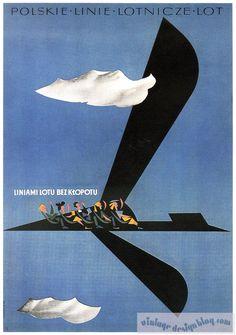 Roman, Vintage Posters, Polish, Art, Posters, Poster Vintage, Art Background, Vitreous Enamel, Kunst