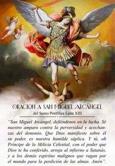 Catholic Prayers In Spanish, Angel Protector, Religion Catolica, Guardian Angels, You And I, Mythology, Faith, Wallpaper, Drawings