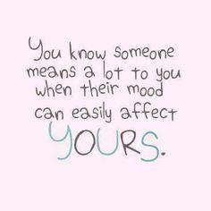 #relationship #quotes http://relationshipadvisorblog.blogspot.com/
