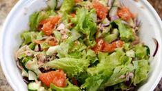 ideas for diet vegetarian recipes weightloss Good Healthy Recipes, Healthy Foods To Eat, Healthy Eating, Diet Menu, Food Menu, Diet Soup Recipes, Cooking Recipes, Best Diet Pills, Vegetarian Menu