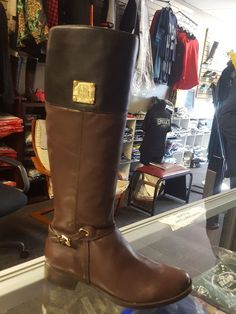 f58dc0fa435 587 Best Boots images in 2019