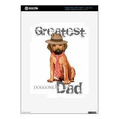Rhodesian Ridgeback Dad Decal For iPad 3   pug costume halloween, pugtato, pug gifts #bahhumpug #pugmug #christmasiscoming Fathers Day Sale, Fathers Day Cards, Happy Fathers Day, Art Beagle, Beagle Dog, Lion Dog, Dog Cat, Rhodesian Ridgeback Puppies, Pugs In Costume