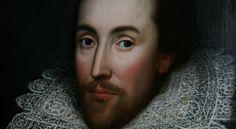 Vor 450 Jahren kam Shakespeare zur Welt. Seine Stücke sind erfolgreicher denn je. AP/LEFTERIS PITARAKIS