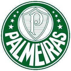 01- Primeiro Hino Oficial do Palmeiras   02 - Tarantela em Verde e Branco (Silvio Caldas)   03 - Hino Palmeiras (Tradicional)   04 - ...