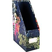 Cynthia Rowley Magazine Holder