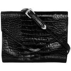 26 Best Vintage Ralph Lauren Handbags images  dcb66a0828a6e