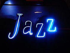 jazz: 21 тыс изображений найдено в Яндекс.Картинках
