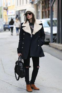 MBFWI streetstyle | www.thedailylady.eu | the daily lady #thedailylady |