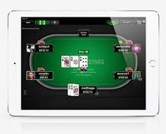 Casino Card Game, Casino Games, Online Gambling, Online Casino, Gaming Rooms, Poker Games, Online Poker, Game Room, Games To Play