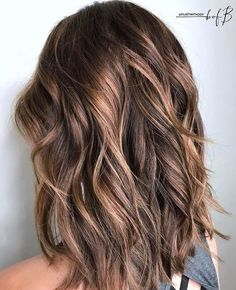 Whoever invented layered hairstyles was an absolute genius! If your hair is thick and uncontrollable, thinning-layers create lovely, natural shape and bring out the beauty of your hair. And if your hair is fine and easily weighed down, a few well-placed layers remove the weight so you can fluff-up and volumize silky tresses! Today's batch …