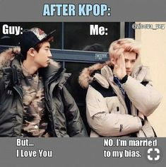 Fangirl Reaction In this book I use K-Pop and kdrama reactions. Maybe… # Fan-Fiction # amreading # books # wattpad Memes Bts Español, Bts Meme Faces, Bts Memes Hilarious, Kdrama Memes, Memes Humor, K Pop Memes, Funny Facts, Fan Fiction, Chanyeol