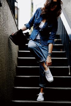 Vol.1|K.K Magazine|Kyoko Kikuchi's Closet|菊池京子のクローゼット