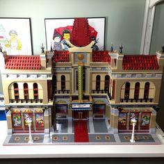 Expanded Palace Cinema | by brickadjuster