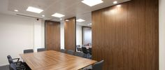 Aspect Systems was formed 30 years ago as a supplier of suspended ceiling systems. Since then, the company has evolved to meet our customers' needs and now supplies a wide range of interior building products throughout Ireland, including folding partitions, demountable partition systems, acoustic wall absorbers and drywall systems. Our emphasis is on providing Quality. http://www.aspectsystems.ie/