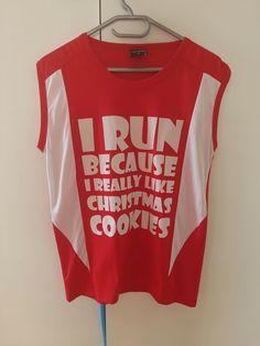 Running Shirts, Crop Tops, Sweatshirts, Sweaters, Women, Fashion, Running T Shirts, Moda, Fashion Styles