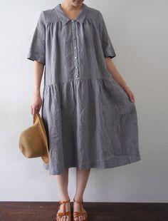 [Envelope Online Shop] Yannah Lisette Lisette formal dress