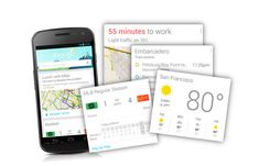 66 Google Now Commands That You May or May Not Known About