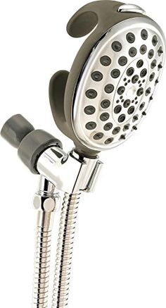 Current Shower head