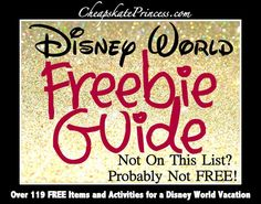 123 Homeschool 4 Me: BEST Rides to Pick for Disney Fastpass+ (Cheap Easy Meal Website)