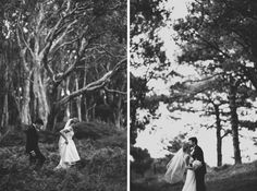 Georgia & Tony Wedding   Centennial Park Sydney Wedding - Cavanagh Photography   Central Coast Wedding Photography