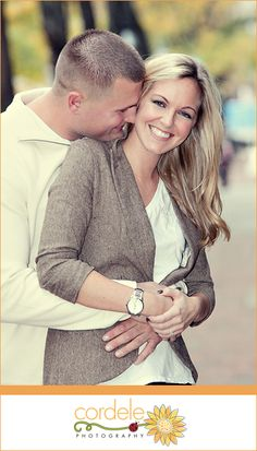 Wedding Photography Tips Boston Engagement Photos, Engagement Photo Poses, Engagement Shots, Engagement Photo Inspiration, Fall Engagement, Engagement Couple, Engagement Pictures, Engagement Ideas, Wedding Photography Tips