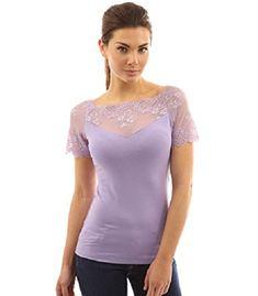 tendencias blusas elegantes soy moda