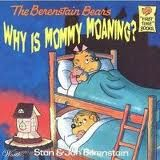 Rejected children's book titles