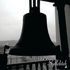 #Lima #Culture #Convento #Cool #Likes #Views #Fotografia #Love #Syllehtek 📸
