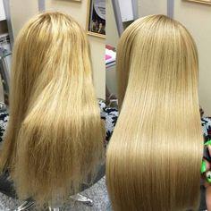 Haircuts For Medium Hair, Medium Hair Styles, Long Hair Styles, Corte Extension, Brazilian Blowout Hairstyles, Natural Hair Tips, Natural Hair Styles, Blowout Haircut, Glossy Hair
