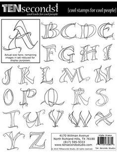 Google Image Result for http://www.tensecondsstudio.com/images/stamps/alphabet.jpg