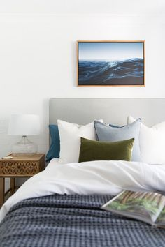 Belongil Salt Byron Bay - Apartments for Rent in Byron Bay, New South Wales, Australia New South, Byron Bay, Ground Floor, South Wales, Apartments, Flooring, Salt, Australia, Bed