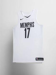 1a90a8c83 14 Popular Sublimated Basketball Uniforms