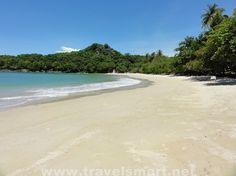 Dakak Beach, Philippines