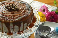Ricotta, Tiramisu, Cheesecake, Food And Drink, Pudding, Ethnic Recipes, Mascarpone, Cheesecakes, Custard Pudding