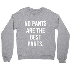 Cute But Psycho Shirt Crewneck Sweatshirt FUNKI SHOP https://www.amazon.com/dp/B01M1V1AMM/ref=cm_sw_r_pi_dp_x_RZqkybPK551AR