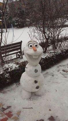 Fun Winter Activities for Kids in NJ