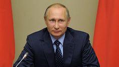 Το Κουτσαβάκι: Τα δύο τρίτα των Ρώσων θέλουν να δουν τον Πούτιν ω...