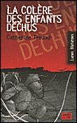 La-colere-des-enfants-dechus.gif (110×175)