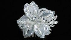 En Vogue Bridal Accessories - HC1123