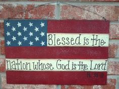 4th of july bible quotes