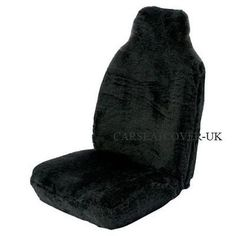 bmw z3 1996 03 panther black faux fur car seat covers black interior 1996 bmw z3